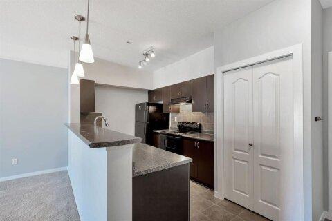 Condo for sale at 604 East Lake  Blvd NE Airdrie Alberta - MLS: A1028816