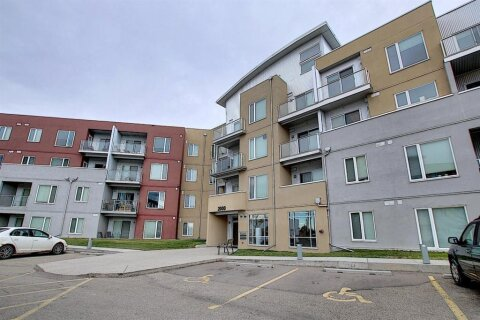 Condo for sale at 604 East Lake Blvd NE Airdrie Alberta - MLS: A1045955