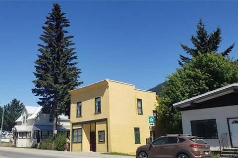 604 Fourth Street East, Revelstoke | Image 2