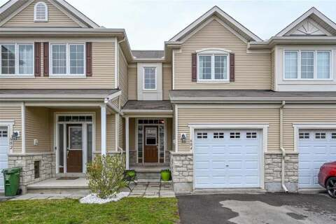 Home for rent at 604 Pamplona Pt Ottawa Ontario - MLS: 1198833