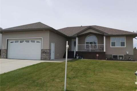 House for sale at 604 Pioneer Dr Irricana Alberta - MLS: C4297145