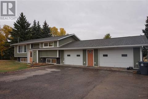 House for sale at 604 Prairie Ave Arcola Saskatchewan - MLS: SK747565