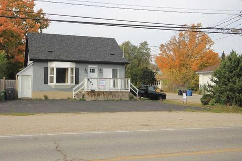 604 York Road, Guelph | Image 2