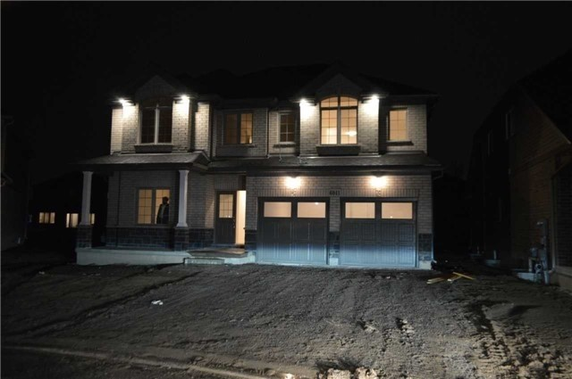 Removed: 6041 Eaglewood Drive, Niagara Falls, ON - Removed on 2018-06-30 15:06:31