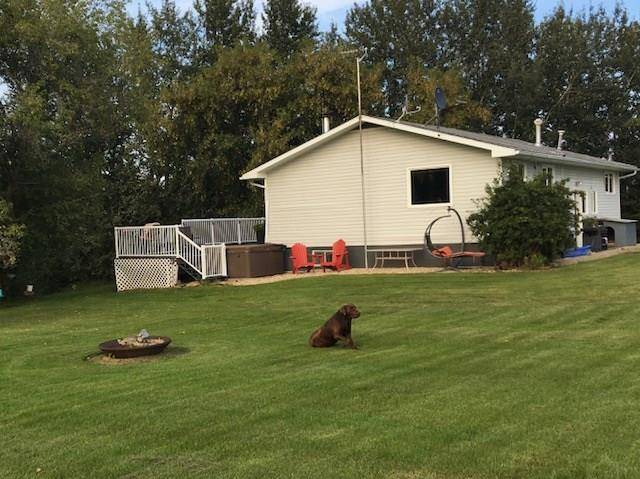 60412 Rng Road, Rural Barrhead County | Image 2
