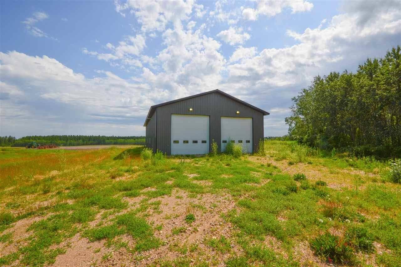 House for sale at 60421 Range Rd Rural Bonnyville M.d. Alberta - MLS: E4177207