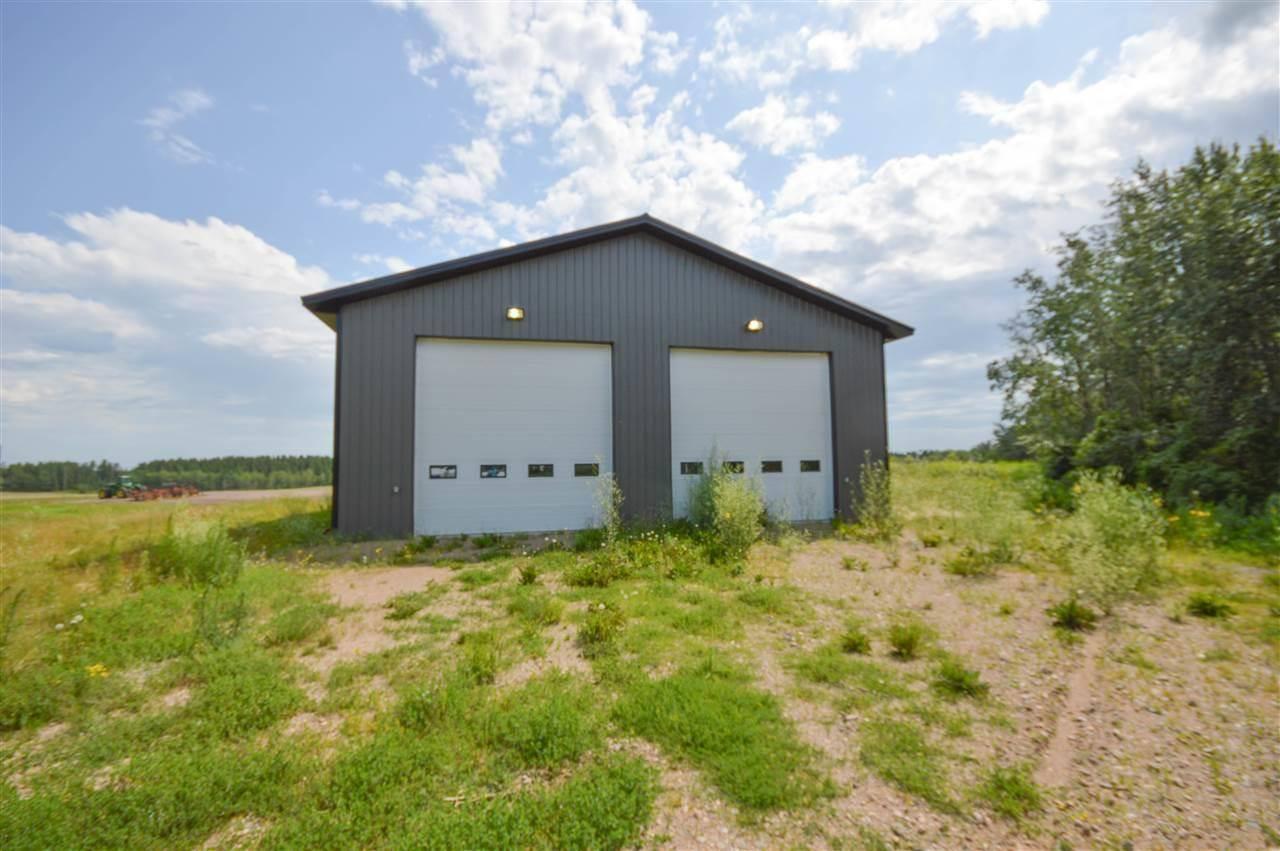 Home for sale at 60421 Rge Rd Rural Bonnyville M.d. Alberta - MLS: E4138482