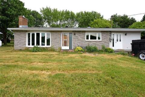 House for sale at 6043 Russell Rd Ottawa Ontario - MLS: 1197389