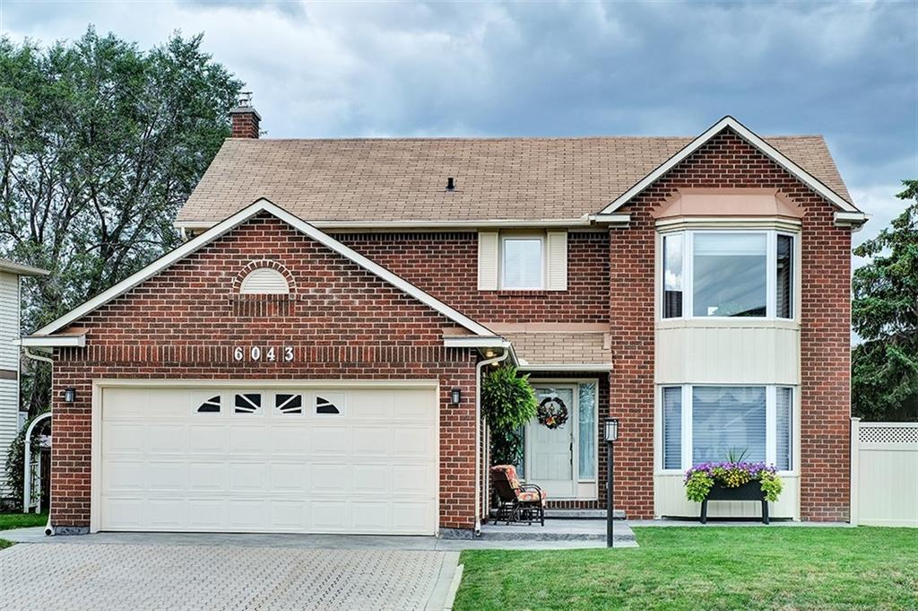 Removed: 6043 Voyageur Drive, Ottawa, ON - Removed on 2019-09-13 05:48:32