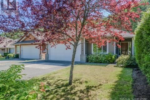 House for sale at 6044 Garside Rd Nanaimo British Columbia - MLS: 456065