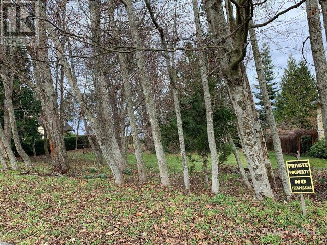 Home for sale at 6045 Breonna Dr Nanaimo British Columbia - MLS: 464109