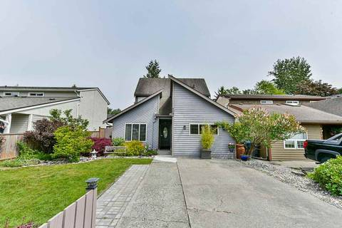 House for sale at 6046 194a St Surrey British Columbia - MLS: R2368884