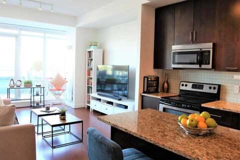 Condo for sale at 116 George St Unit 604N Toronto Ontario - MLS: C4860802