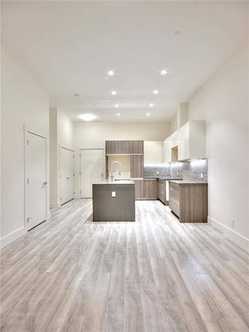 Condo for sale at 108 13 Ave Northeast Unit 605 Calgary Alberta - MLS: C4252855