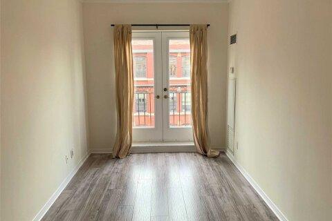 Apartment for rent at 115 Richmond St Unit 605 Toronto Ontario - MLS: C4965696