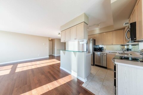 Condo for sale at 1150 Parkwest Pl Unit 605 Mississauga Ontario - MLS: W4990438