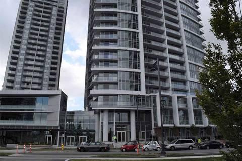 605 - 13308 Central Avenue, Surrey   Image 1
