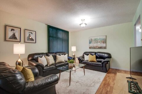 Condo for sale at 135 Marlee Ave Unit 605 Toronto Ontario - MLS: W5083029
