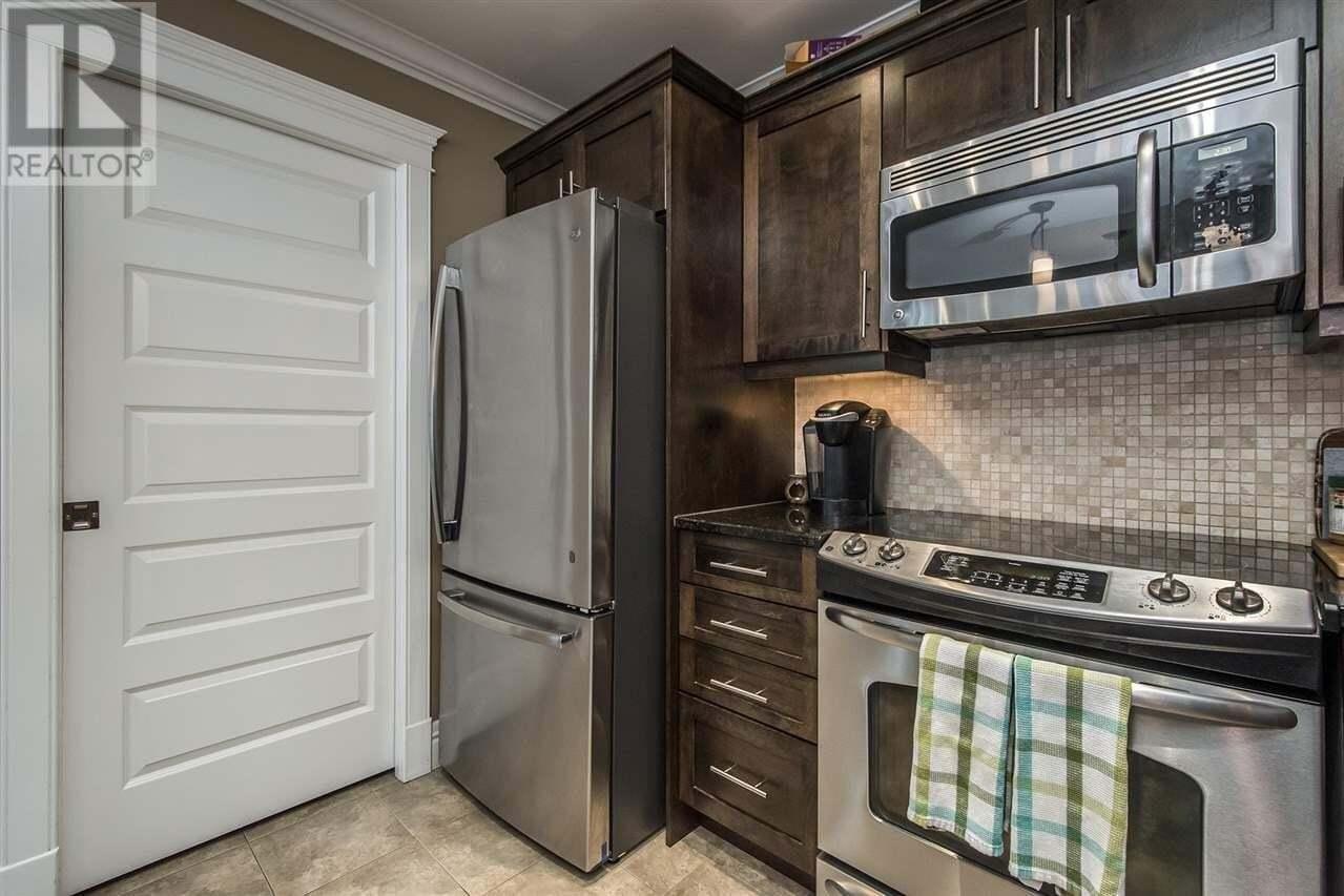 Condo for sale at 1445 South Park St Unit 605 Halifax Nova Scotia - MLS: 202009016