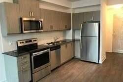 Apartment for rent at 1486 Bathurst St Unit 605 Toronto Ontario - MLS: C4817024