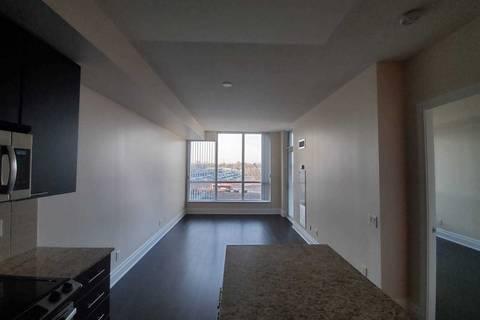 Apartment for rent at 15 Viking Ln Unit 605 Toronto Ontario - MLS: W4663379