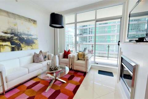 Condo for sale at 162 Victory Ship Wy Unit 605 North Vancouver British Columbia - MLS: R2457578