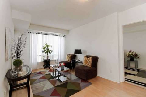 Condo for sale at 1801 Bayview Ave Unit 605 Toronto Ontario - MLS: C4387895