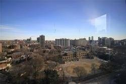 Apartment for rent at 181 Dundas St Unit 605 Toronto Ontario - MLS: C4699547