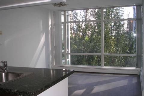 Condo for sale at 198 Aquarius Me Unit 605 Vancouver British Columbia - MLS: R2377345