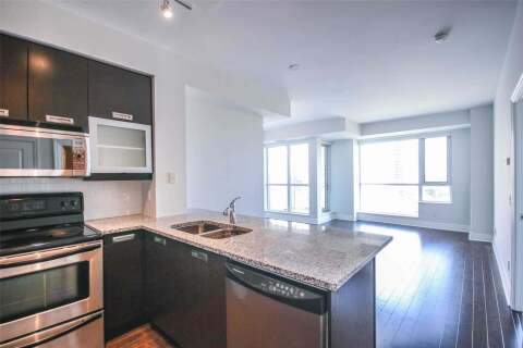 Condo for sale at 20 Gothic Ave Unit 605 Toronto Ontario - MLS: W4916142