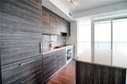 Apartment for rent at 200 Bloor St Unit 605 Toronto Ontario - MLS: C4500150