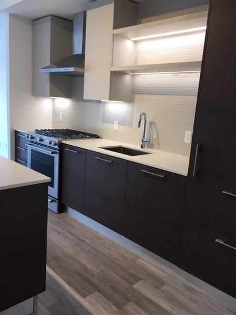 Apartment for rent at 2118 Bloor St Unit 605 Toronto Ontario - MLS: W4674824