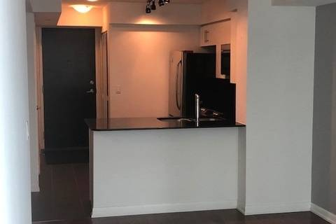 Apartment for rent at 215 Sherway Gardens Rd Unit 605 Toronto Ontario - MLS: W4727191