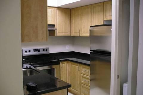 Condo for sale at 263 Wellington St Unit 605 Toronto Ontario - MLS: C4550795