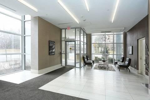 Condo for sale at 275 Yorkland Rd Unit 605 Toronto Ontario - MLS: C4581261
