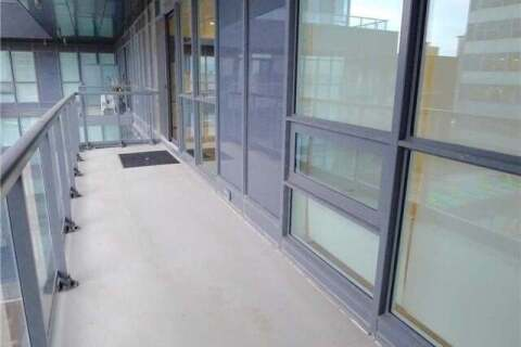 Apartment for rent at 30 Roehampton Ave Unit 605 Toronto Ontario - MLS: C4819286