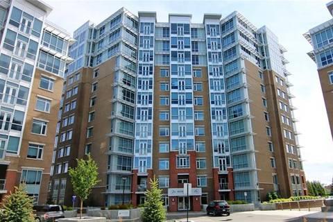 Condo for sale at 32 Varsity Estates Circ Northwest Unit 605 Calgary Alberta - MLS: C4254691
