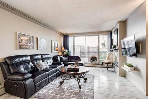 605 - 323 13 Avenue Southwest, Calgary | Image 1