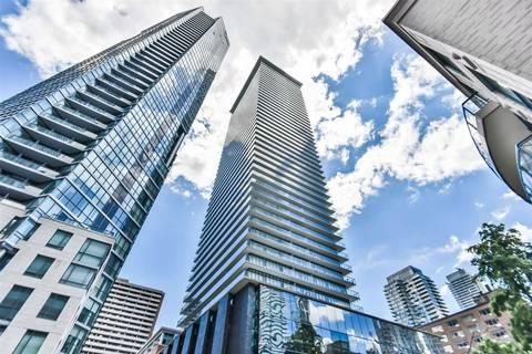 605 - 33 Charles Street, Toronto | Image 1