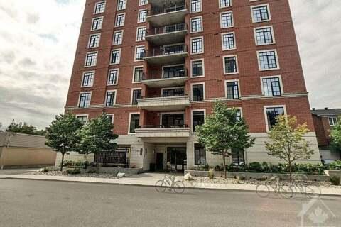 Condo for sale at 330 Loretta Ave Unit 605 Ottawa Ontario - MLS: 1212014