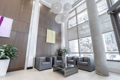 Apartment for rent at 3504 Hurontario St Unit 605 Mississauga Ontario - MLS: W4651797