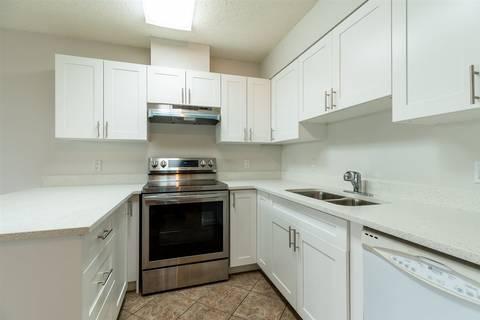 Condo for sale at 3970 Carrigan Ct Unit 605 Burnaby British Columbia - MLS: R2439412