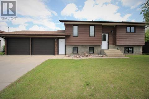 House for sale at 605 3rd St E Spiritwood Saskatchewan - MLS: SK766562