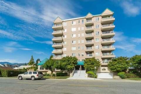 605 - 45745 Princess Avenue, Chilliwack | Image 1