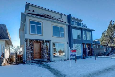 605 50 Avenue Southwest, Calgary | Image 2