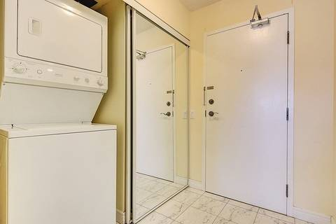 Condo for sale at 51 Times Ave Unit 605 Markham Ontario - MLS: N4648356
