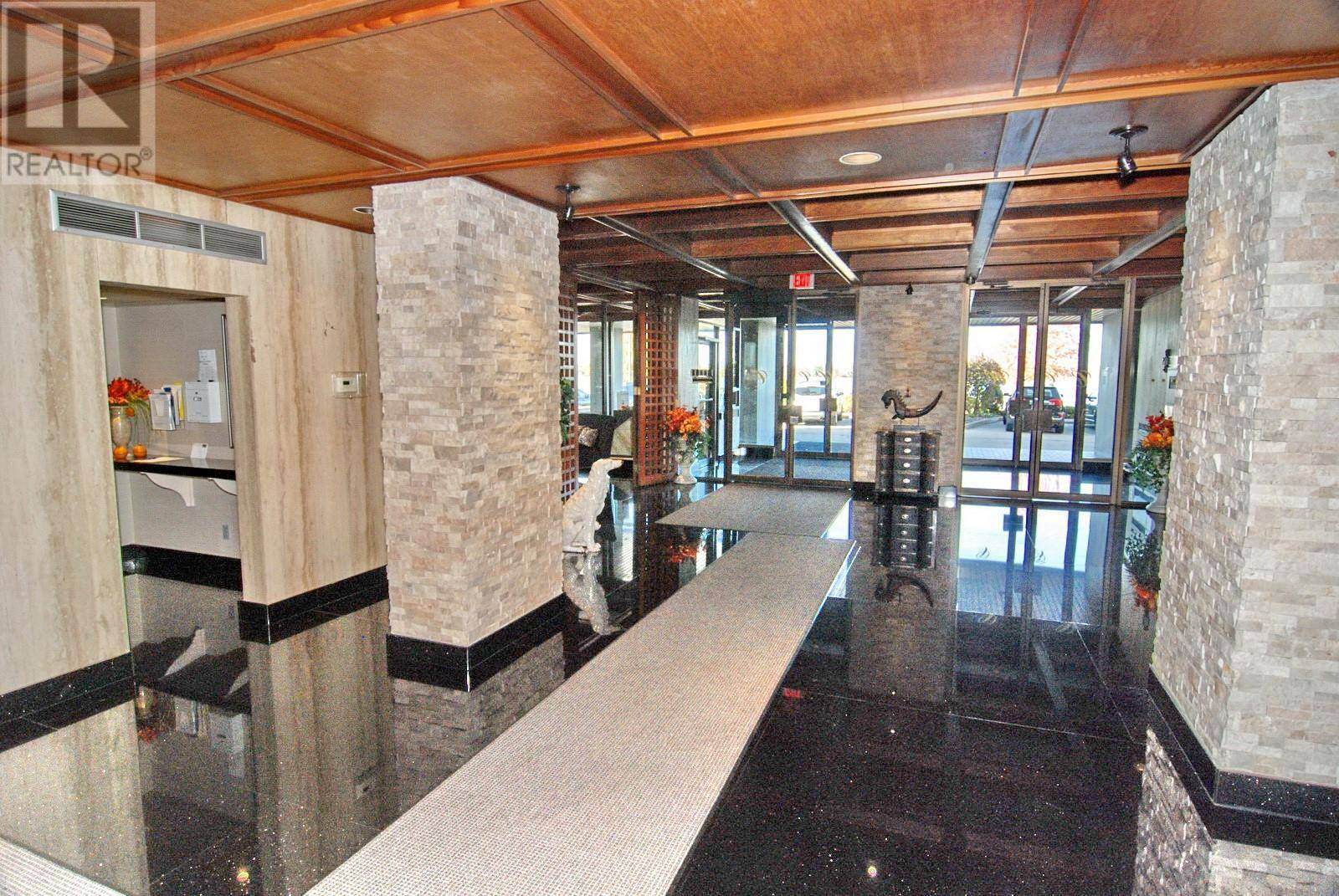 Condo for sale at 5125 Riverside Dr East Unit 605 Windsor Ontario - MLS: 19028211