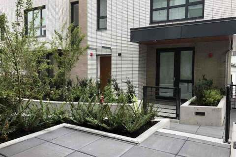 Condo for sale at 5383 Cambie St Unit 605 Vancouver British Columbia - MLS: R2501091