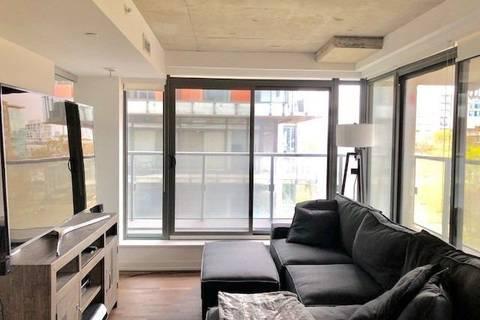 605 - 560 King Street, Toronto | Image 2