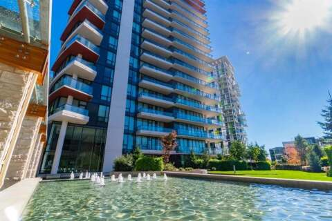 Condo for sale at 5628 Birney Ave Unit 605 Vancouver British Columbia - MLS: R2458459